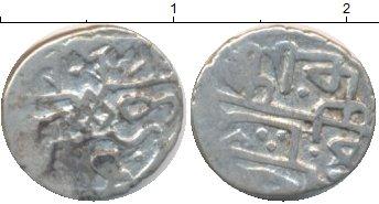 Каталог монет - Египет 1 акче