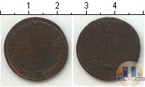 Каталог монет - монета  Дортмунд 1/4 стюбера