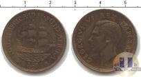 Каталог монет - монета  ЮАР 1/2 цента