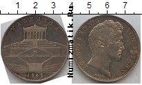 Каталог монет - монета  Бавария 2 талера