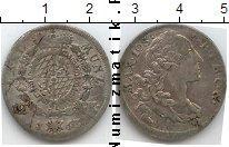 Каталог монет - монета  Бавария 12 крейцеров