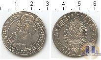 Каталог монет - монета  Габсбург 15 крейцеров