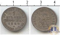 Каталог монет - монета  Анхальт 1 грош