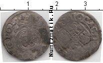 Каталог монет - монета  Речь Посполита Номинал
