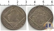 Каталог монет - монета  Бавария 20 крейцеров
