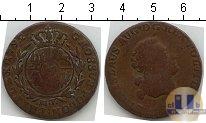 Каталог монет - монета  Речь Посполита 1 грош