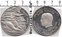 Каталог монет - монета  Тунис 1 динар