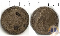 Каталог монет - монета  Бавария 15 крейцеров