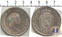 Каталог монет - монета  Сицилия 120 гран