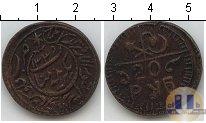 Каталог монет - монета  Узбекистан 20 рублей