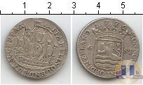 Каталог монет - монета  Голландия 6 стиверов