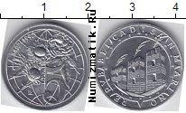 Каталог монет - монета  Сан-Марино 5 лир