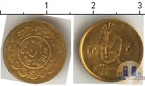 Каталог монет - монета  Иран 2000 динар