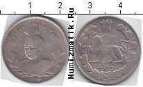 Каталог монет - монета  Иран 1000 динар