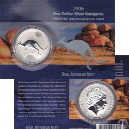 Каталог - подарочный набор  Австралия Австралийская кукабурра