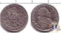 Каталог монет - монета  Йевер 12 гротен