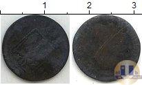 Каталог монет - монета  Пруссия номинал?