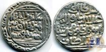 Каталог монет - монета  Делийский Султанат 1 рупия