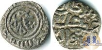 Каталог монет - монета  Делийский Султанат 2 гани