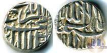 Каталог монет - монета  Индия 1 махмуд