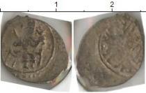 Каталог монет - монета  1412-1418 Даниил Борисович 1 копейка