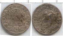 Каталог монет - монета  Зальцбург 4 крейцера