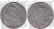 Каталог монет - монета  Брауншвайг 1/3 талера