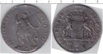Каталог монет - монета  Италия 8 лир