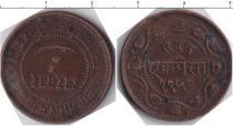 Каталог монет - монета  Кач 1 докдо