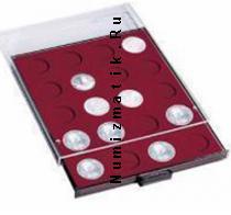 Каталог монет - монета  MB для капсул Планшет  MB 20R