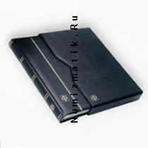 Каталог монет - монета  Альбомы Альбом для марок LZS 4/32 К