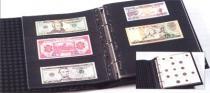 Каталог монет - монета  Vario / Grande Папка  Grande Classic (с футляром)