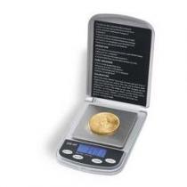 Каталог монет - монета  Весы Весы DW 2