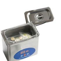Каталог монет - монета  Приборы  для чистки монет  Ультразвуковая ванна с таймером,