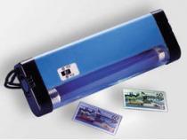 Каталог монет - монета  Ультрафиолетовые лампы Ультрафиолетовая лампа L80