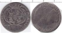Каталог монет - монета  Речь Посполита 8 грошей
