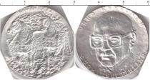 Каталог монет - монета  Финляндия 50 марок