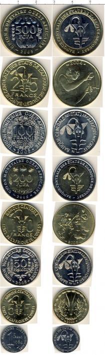 Каталог - подарочный набор  КФА КФА 1984-2006