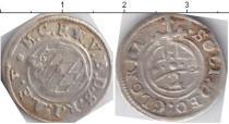 Каталог монет - монета  Бавария 2 крейцера