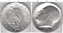 Каталог монет - монета  Норвегия 100 крон