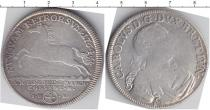 Каталог монет - монета  Ганновер 2/3 талера