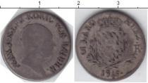 Каталог монет - монета  Бавария 3 крейцера