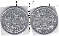 Каталог монет - монета  Эфиопия 1 цент