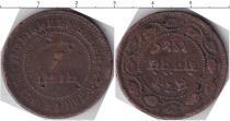 Каталог монет - монета  Кач 3 докда