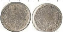 Каталог монет - монета  Речь Посполита 1 орт