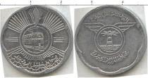 Каталог монет - монета  Египет жетон