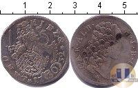 Каталог монет - монета  Бавария 30 крейцеров