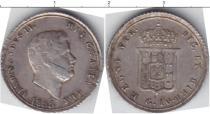 Каталог монет - монета  Сицилия 10 грани