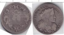 Каталог монет - монета  Сицилия 20 грано