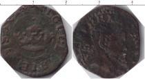 Каталог монет - монета  Сицилия 1 грано
